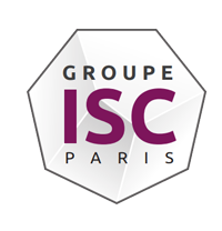 Groupe ISC Paris