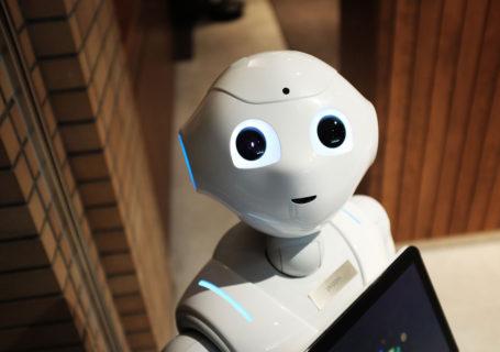 Le défi de Tui : comment et pourquoi adopter les chatbots et le deep learning IBM Watson